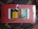 Karbonn Yuva2 Phone