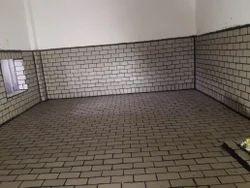 Acid Resistant Brick Lining Service