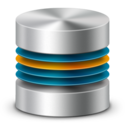 Database Services