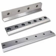Granulator Industrial Blades