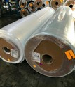 Air Filter Making Non Woven Fabric