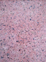 Rajshree Red Marble