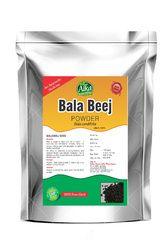 Balabeej Powder ( Sida Cordifolia )