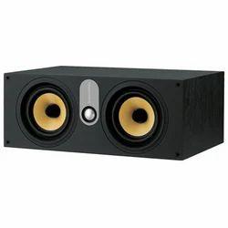 B&W Center Speaker