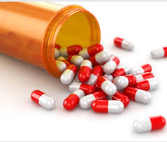 Pharma Franchise In Etah