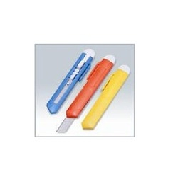 Pencil Knife