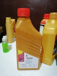 4T Plus 10w30 Engine Oil