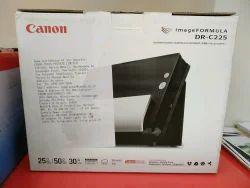 Canon Scanners Best Price in Nashik, कैनन स्कैनर