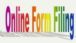 Online Form Filling Services in Gurgaon