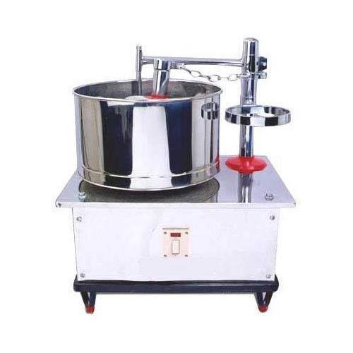 Vignesh Enterprises Automatic Commercial Table Top Wet Grinder, Capacity(Ltr) : 3 ,5 ,7
