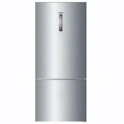 Haier Bottom Mounted Refrigerator