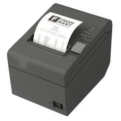 Argos Thermal Bill Printer