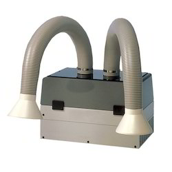 Fume Extractor Hood