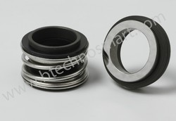 MG-1 Type Mechanical Seals