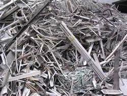 Cast Aluminium Scrap