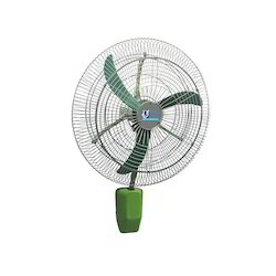 Air Circulator Wall Mounting Fan 30 inch