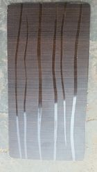 Plastic Texture Film