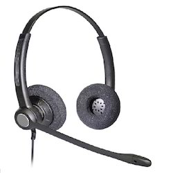 Call Center Headphones
