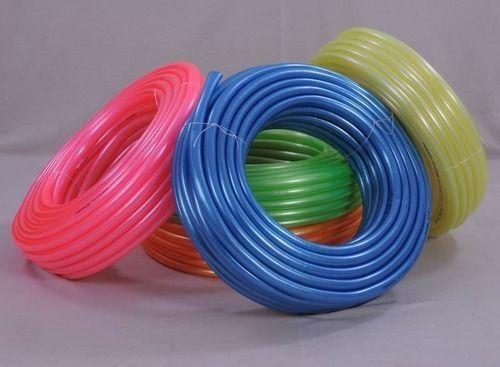 Merveilleux PVC Garden Hose Pipe
