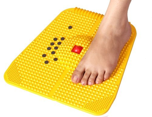 Acupressure Mat Iv 2000 For Personal Rs 190 Piece