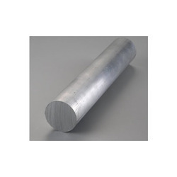 Aluminium Alloy Bars  AA 2014 T651