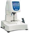 Brookfield RST Rheometer