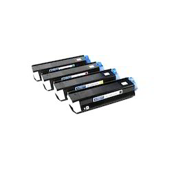 Toner Cartridges Compatible Z-1215