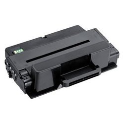 Black Samsung MLT-205L ml 203 Toner Cartridges