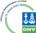 TS 16949 Certification and Consultancy Services
