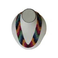 Multi Precious Beads, Size: 1-2 Mm