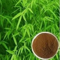 Herbal Hair Care Extract