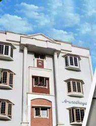 Lease Properties