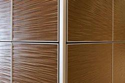 Wall Cladding Panel