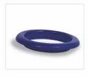 Yes Pet Bottle Ring, Capacity: 1 Litre, For Beverage