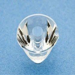 1W LED Lens