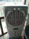 Crompton Greaves Air Coolers