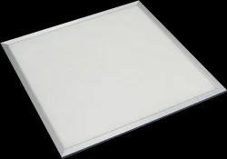 Slim Panel Light 2x2