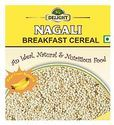 Nagali Breakfast Cereal Healthy
