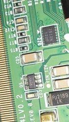 LCD Repair Service