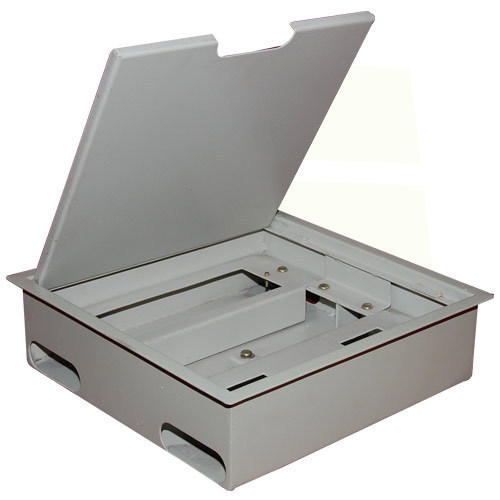 Floor Junction Box At Rs 2000 Piece Junction Boxes Id