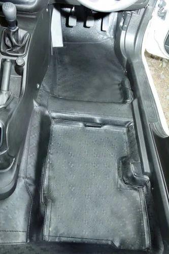Car Floor Vinyl Lamination View Specifications Amp Details