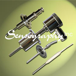 Pharmaceutical Temperature Sensor