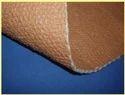 Signature by DSZ Ceramic Welding Blanket