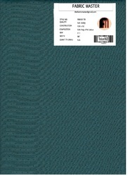 Yarn Dyed Dobby Fabrics FM000178