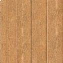 Orient ODP Linero Wood Brown Floor Tile