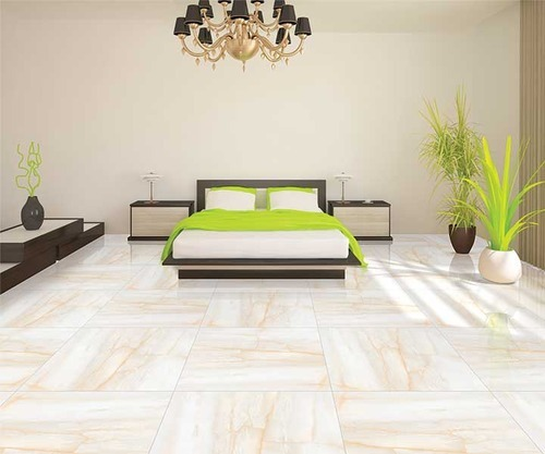 bedroom design with tiles  Bedroom Tiles at Rs 400 /box(s) | Designer Tiles | ID: 12887800012