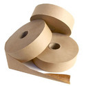 Brown Gummed Tapes, Packaging Type: Box