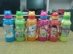 H2O Kids Water Bottle With Belt