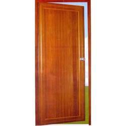 Pvc Bathroom Door Manufacturers Suppliers Amp Dealers In