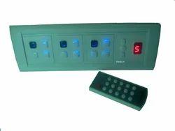 Modular Wireless Remote Switch 9 1